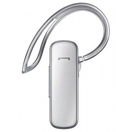 Cell Phones Headset Samsung Bluetooth