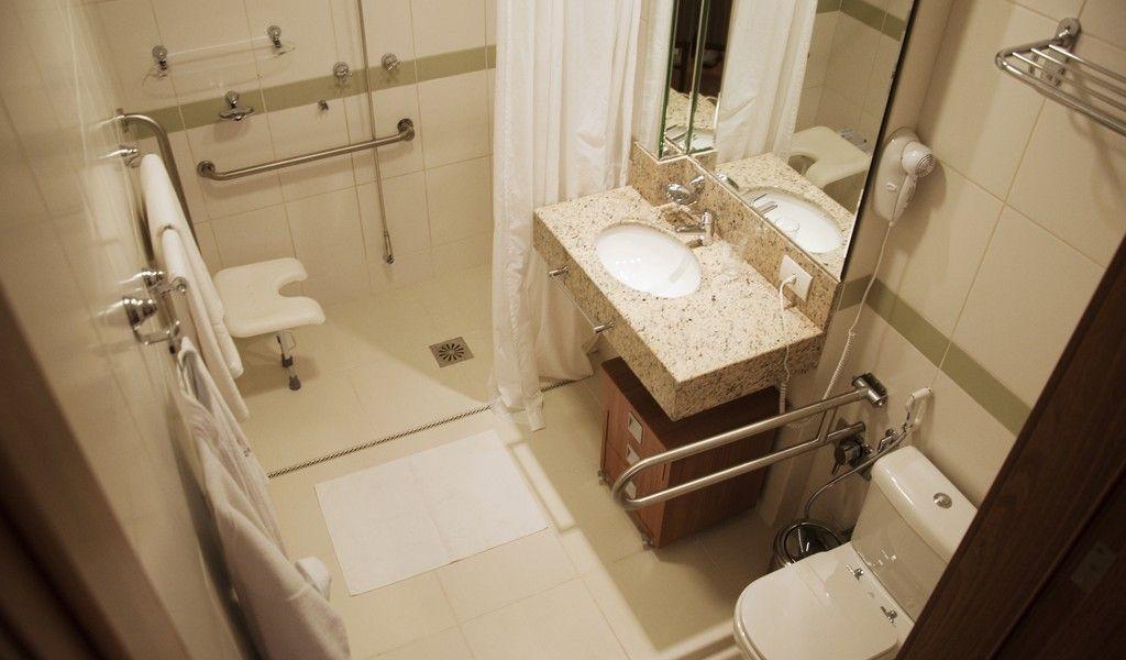 Banheiro-para-Idoso2.jpg