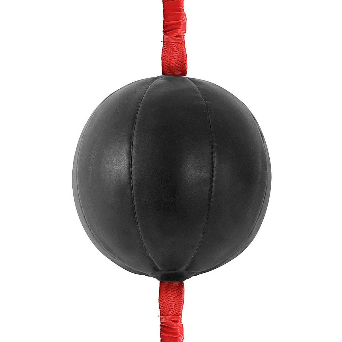 Double End Boxing Training Speed Ball Workout Fitness Punching Equipment Speed Ball Boxing Training Ball Exercises