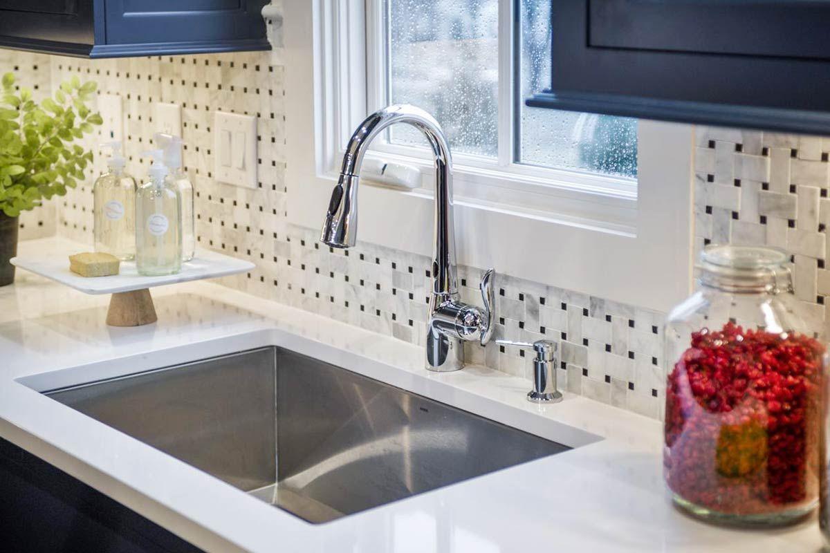 kitchen backsplash ideas for 2019 multistone custom in 2020 granite countertops kitchen on outdoor kitchen backsplash id=55882