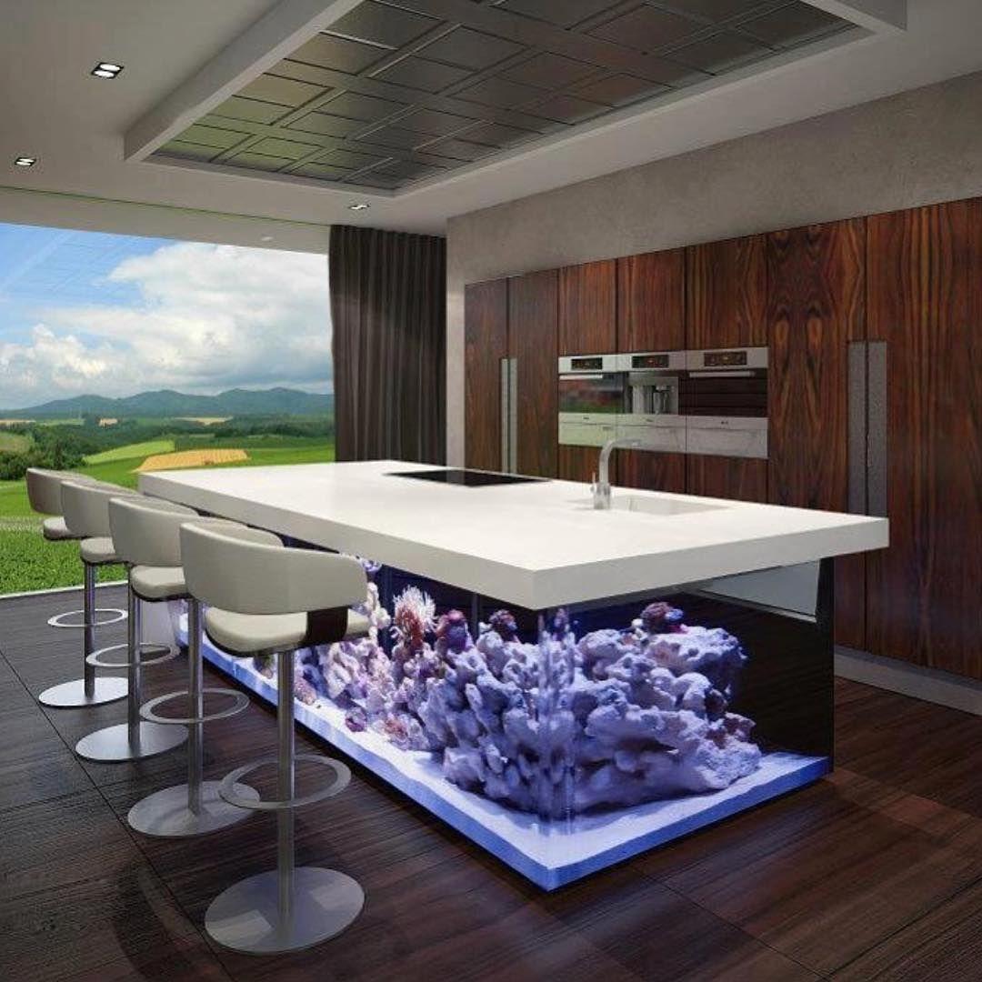 abonnes abonnement publications decouvrez les photos et videos instagram de luxury interiors luxeriors also rh pinterest