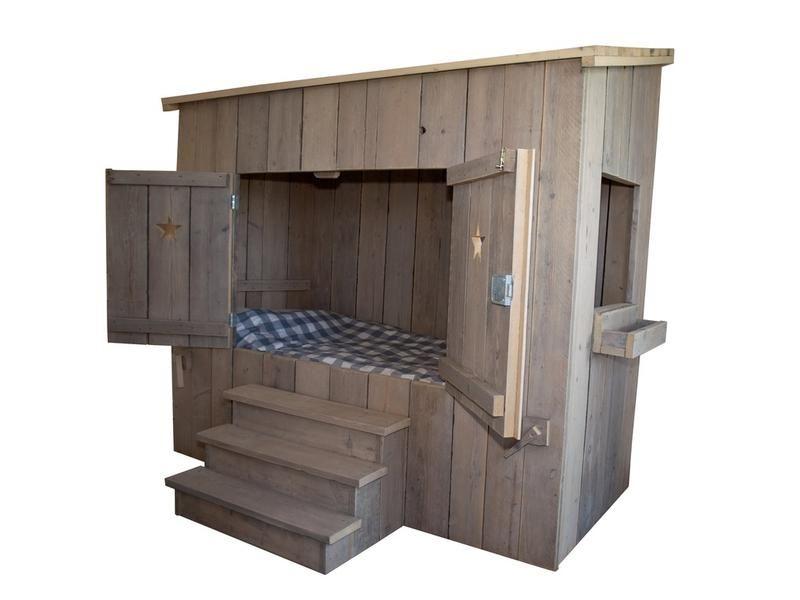 Hier finden Sie alle Möbel nach Kategorien.  Ob Landhausmöbel, indische Möbel, Shabby Chic, Industrial Chic, Teakmöbel, chinesische Möbel, Sofa, Sessel, Stühle, Gartenmöbel, Barockmöbel oder Wohnaccessoires - hier finden Sie alle Möbel aus unseren Rubriken.    Gerne können Sie sich unsere Ausstellung in Düsseldorf oder Hamburg anschauen um sich einen Eindruck von unseren Massivholzmöbeln zu machen. Wir haben die meisten Artikel in unseren Geschäften stehen, fragen Sie jedoch vorher nach ob…