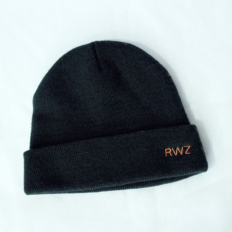 95c0bfdfa6e Pin by szmuda on Men s Winter Hats