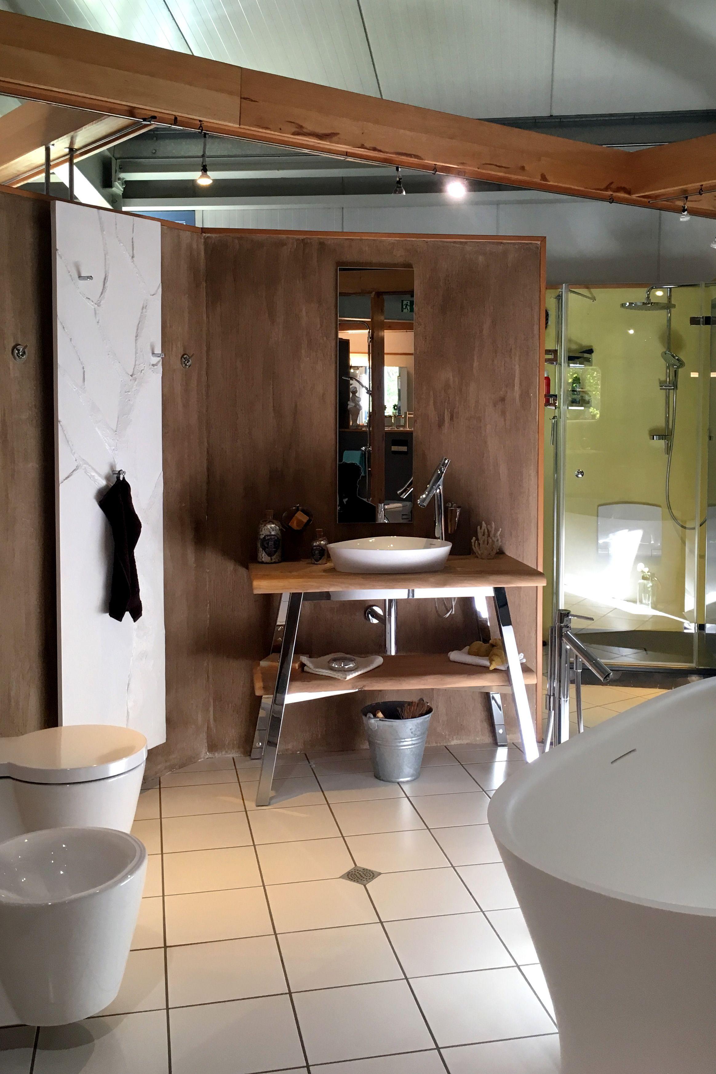 Badezimmer Badgestaltung Inneneinrichtung Waren Hausbau Renovieren Wesemeyer Badezimmer Ausstellung Badgestaltung Neues Bad