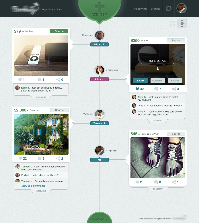 Dribbble Pur Pixels Png By David Kovalev Timeline Design News Web Design Web Design Trends