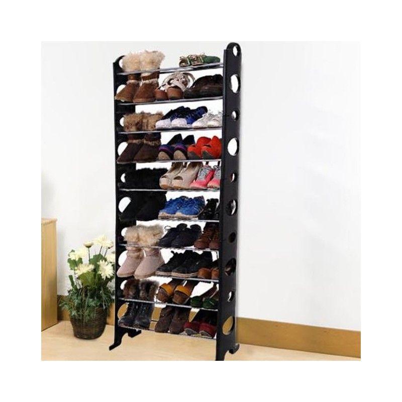 Shoe Rack Buy shoe rack online