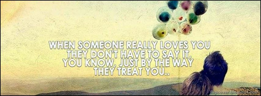 quotes and pictures for facebook true love quotes