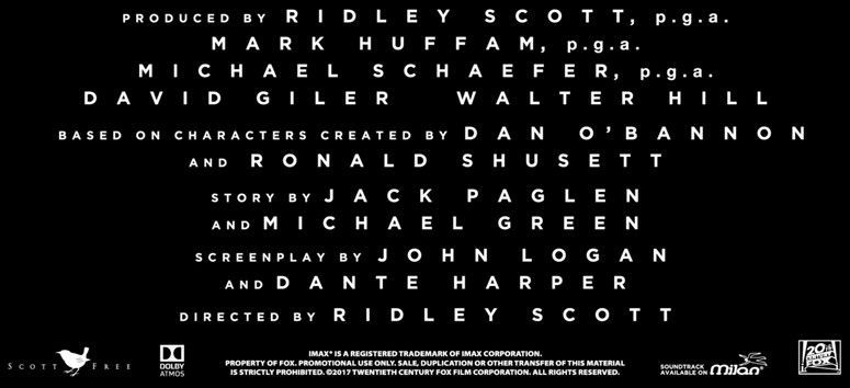 Movie Poster Credits Template Inspirational How To Make A Movie Poster Free Mov Credits Free Inspirational Mov Movie Poster Template En 2020