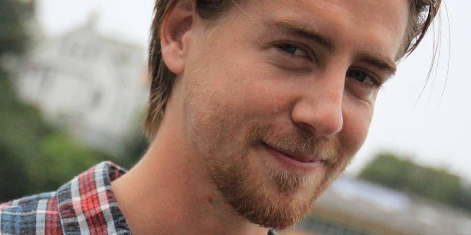 Norwegian Actor Tumblr Pals Actors Norwegian