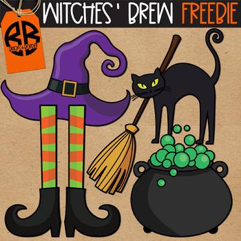 Free Halloween Clipart | Halloween clipart free, Halloween ...