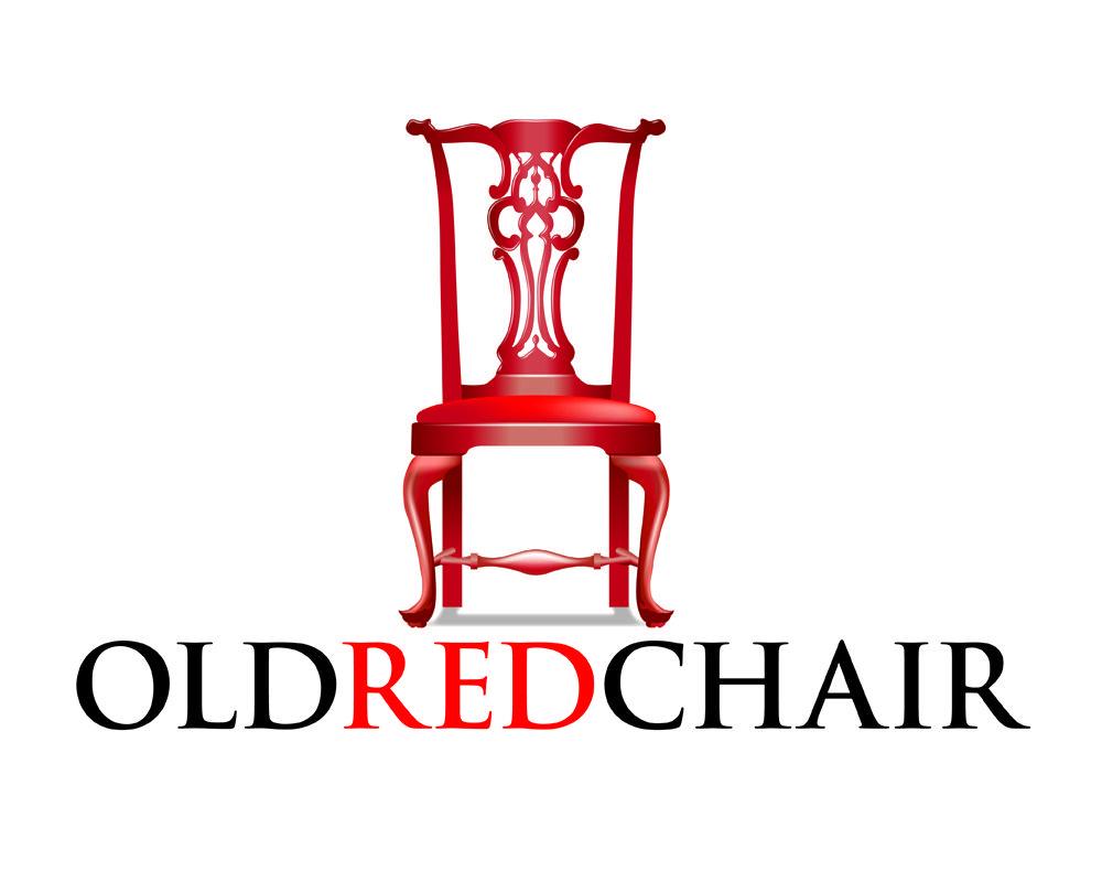 Furniture logo inspiration - Logo For A Furniture Company