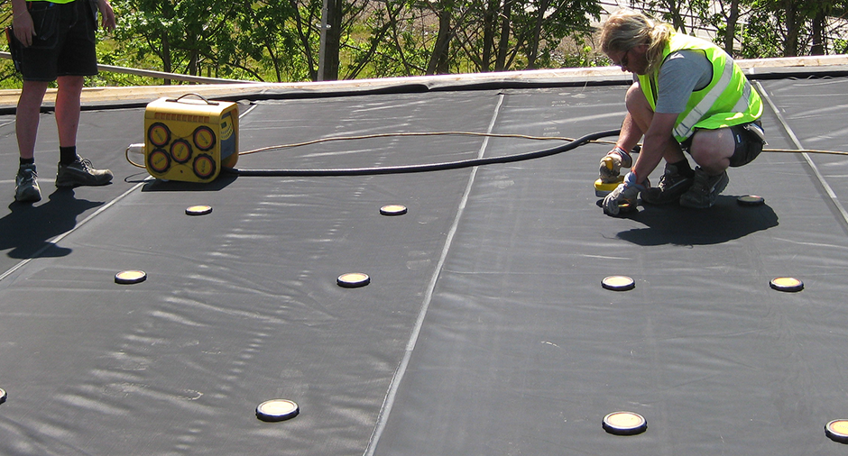 Waterproofing Companies In Dubai Waterproofing Companies In Uae Roof Leakage Metal Roof Companies In Dubai Dubai Company