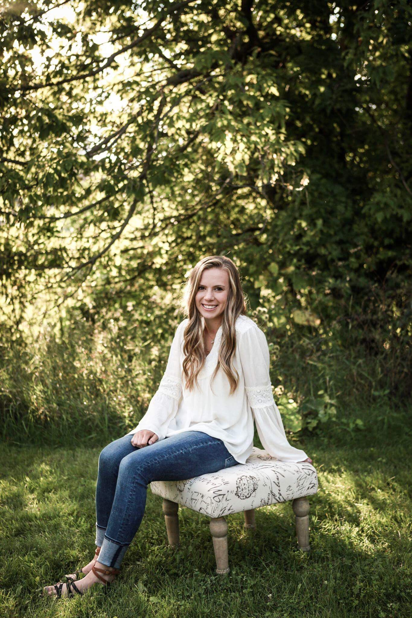 Home Design Ideas For Seniors: Pin By Mandy Conkel On Senior Pics