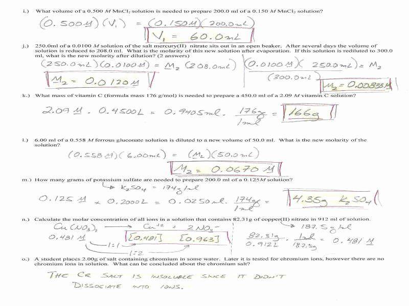 50 Covalent Bonding Worksheet Answer Key In 2020 Covalent