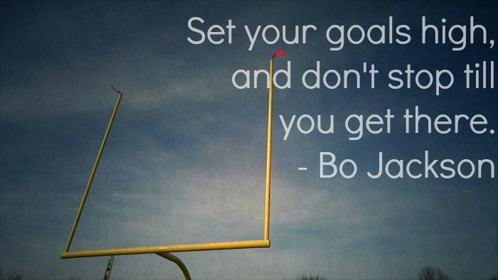 Sports Quotes Encourage Your Young Athletes With A Few Motivational Sports Quotes .