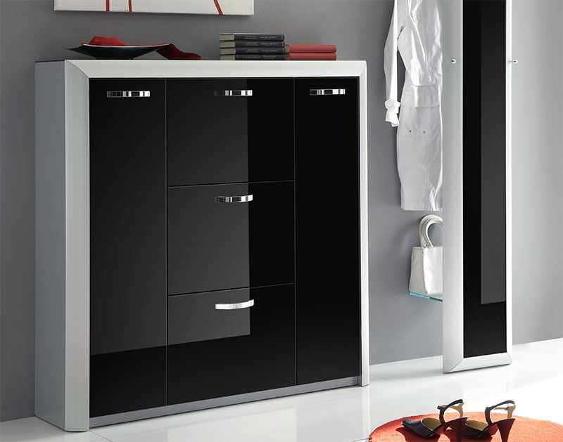Storage Luxury ShoesShoe StorageStorage CabinetsHome