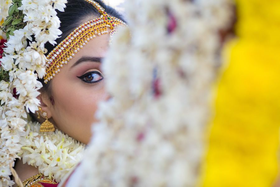 die besten 20 indian wedding photographer ideen auf pinterest indischer empfang indische hochzeit bhne und indsche hochzeitsempfnge