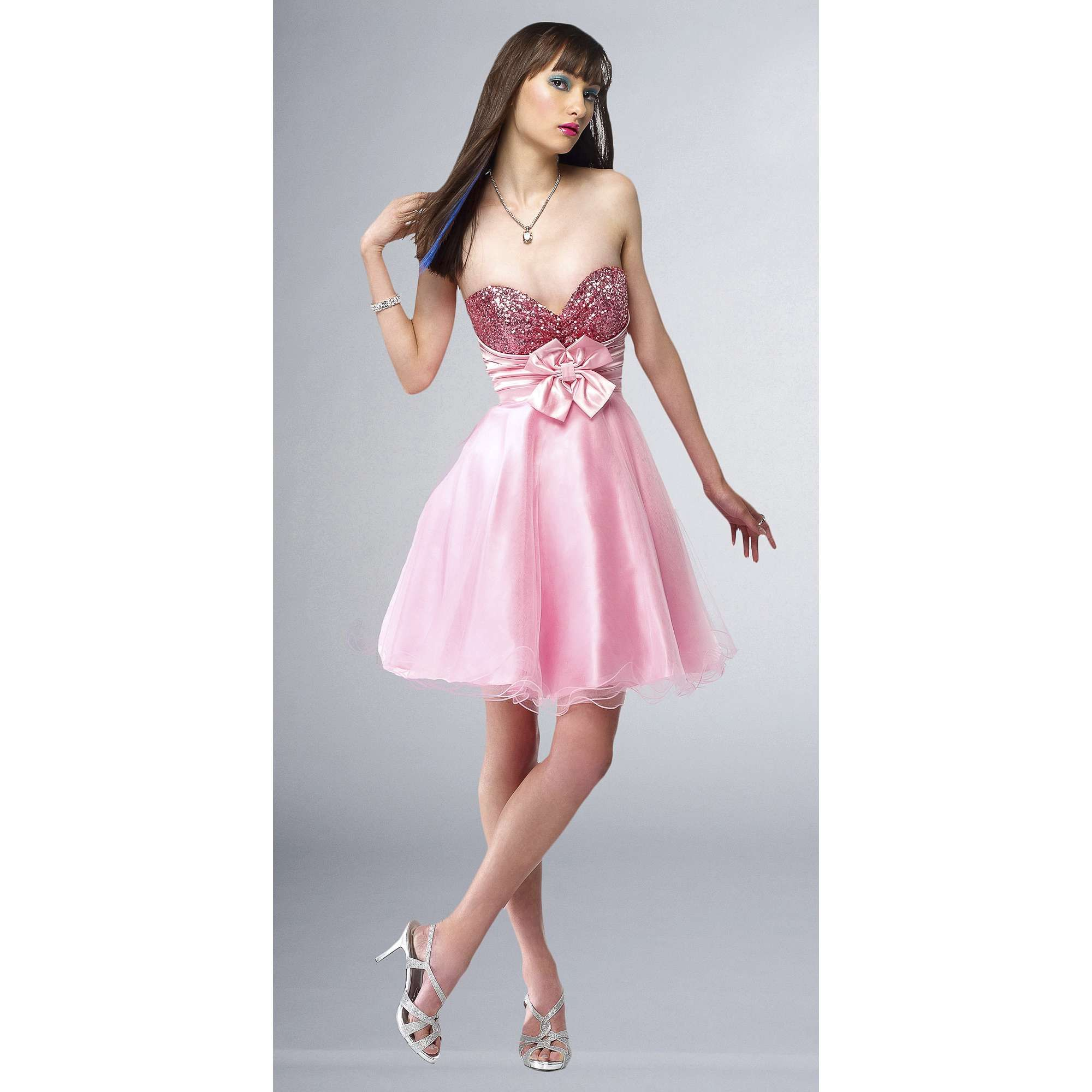 Pinkpromdresses pink prom dress pinterest prom pink