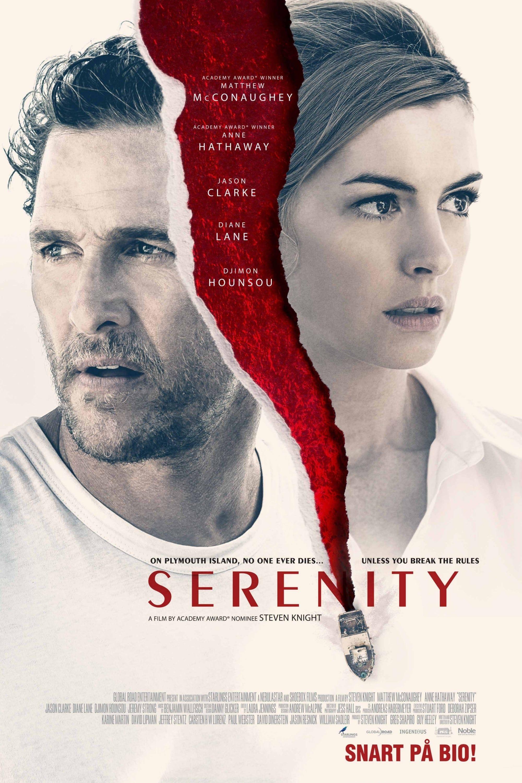 Ver Serenity 2019 Pelicula Completa Online En Español Latino Subtitulado Serenity Movie Fullmovie S Serenity Movie Full Movies Online Free Serenity
