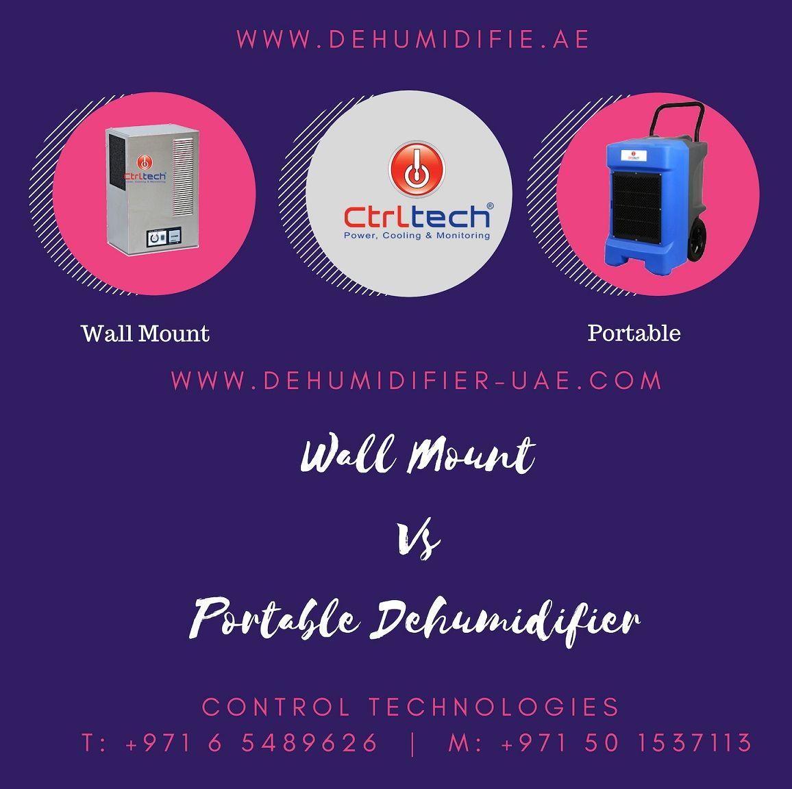 WMD wall Mounted Dehumidifier Dehumidifier
