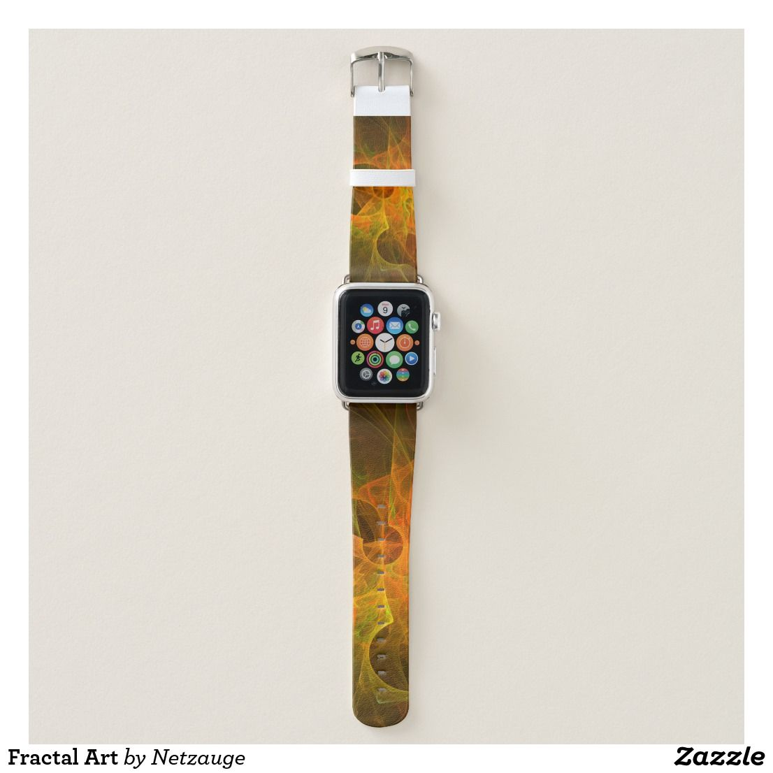 Werbung armband