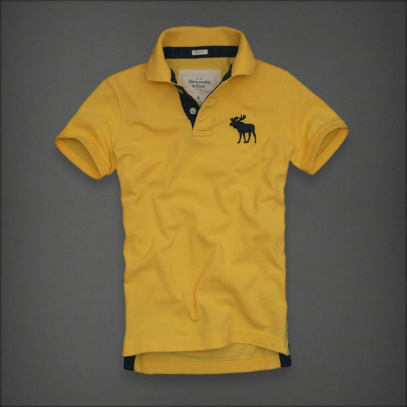 ralph lauren polo outlet Abercrombie  amp  Fitch Mens Polos 7159 http   www fab64c070fde2