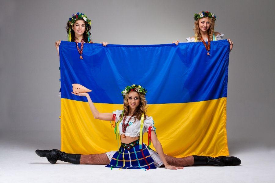 Хорошего, смешные картинки украина в ессентуках