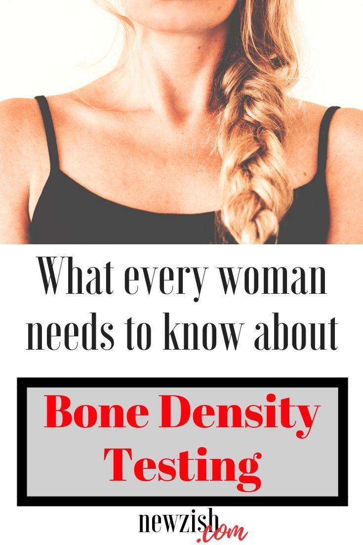 Pin on bone health