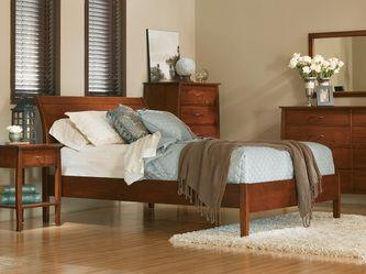 New Hampshire Furniture  Thoru0027s Elegance   Endicott Furniture, Concord, ...