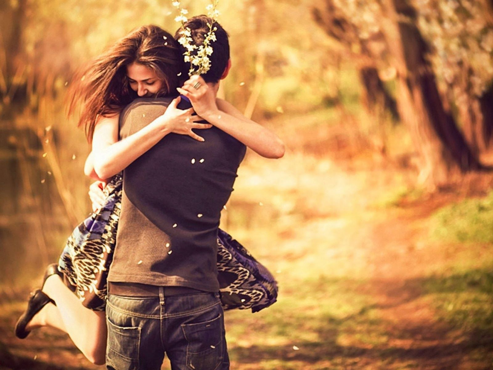 Image result for couple love pics
