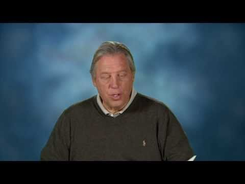 PREEMINENCE: A Minute With John Maxwell, Free Coaching Video