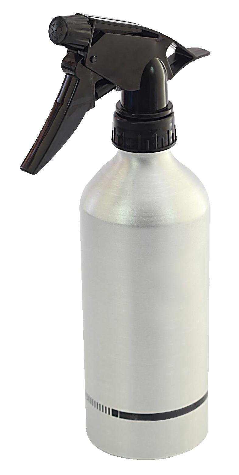 Spray Bottle Png Image Bottle Spray Bottle Spray