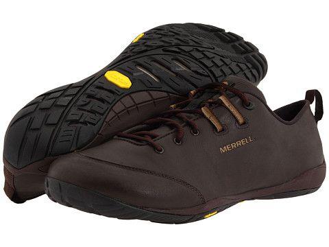 26e274add670be Merrell Barefoot Tough Glove