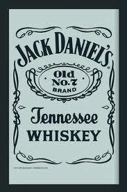 Pin By Moon Angell On Jack Daniels Jack Daniels Jack Daniels Logo Vintage Logo