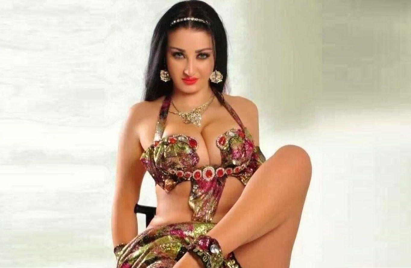 Arabic Hot 53