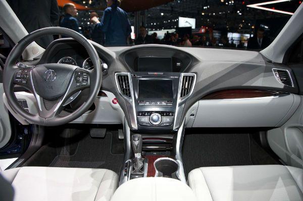 Acura TL Dashboard Acura Pinterest Acura Tl - Acura tl dashboard