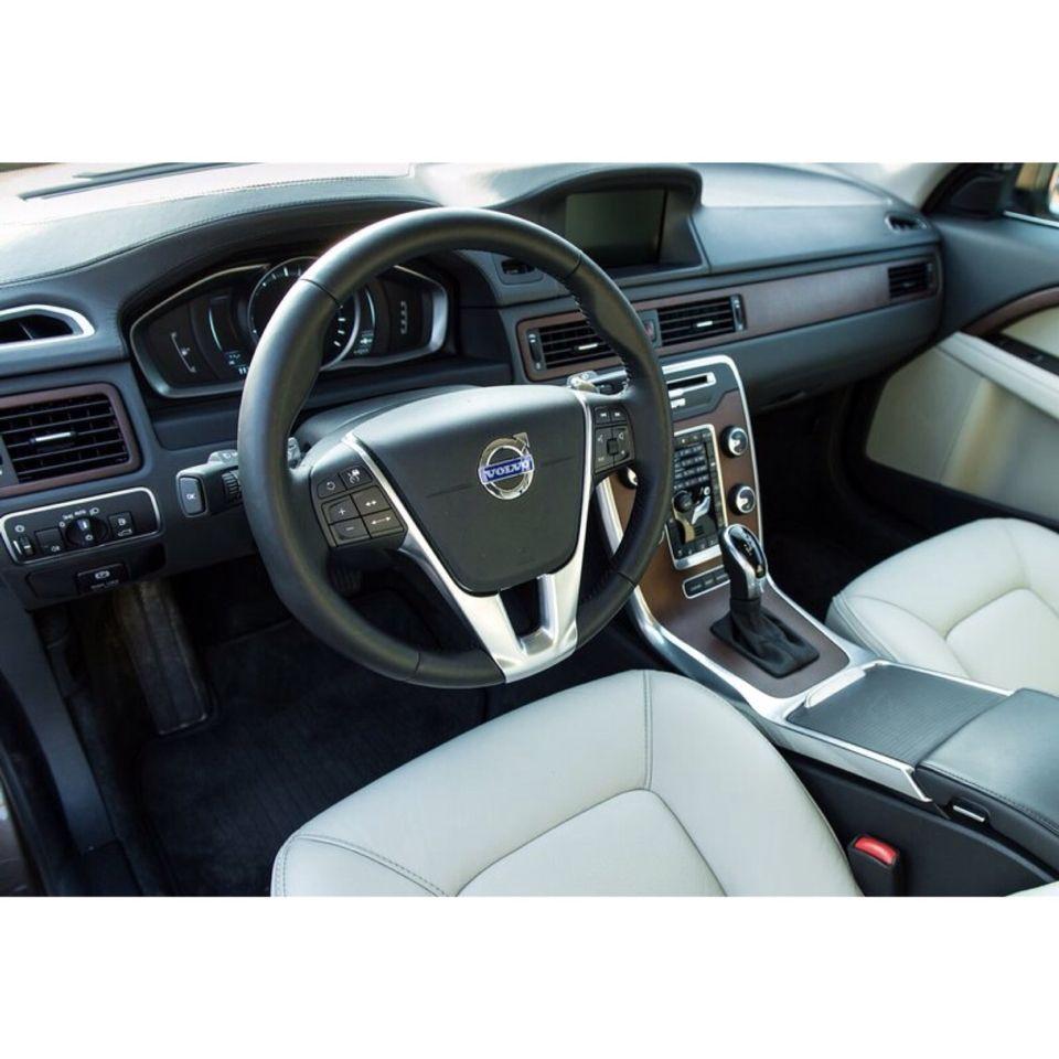 Volvo, New Cars, Sport Cars