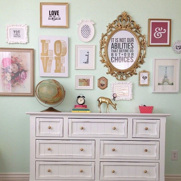 Sorellamy Amy Miles S Instagram Photos Wall Gallery Teenage Pinterest Galleries Photo And Room Ideas