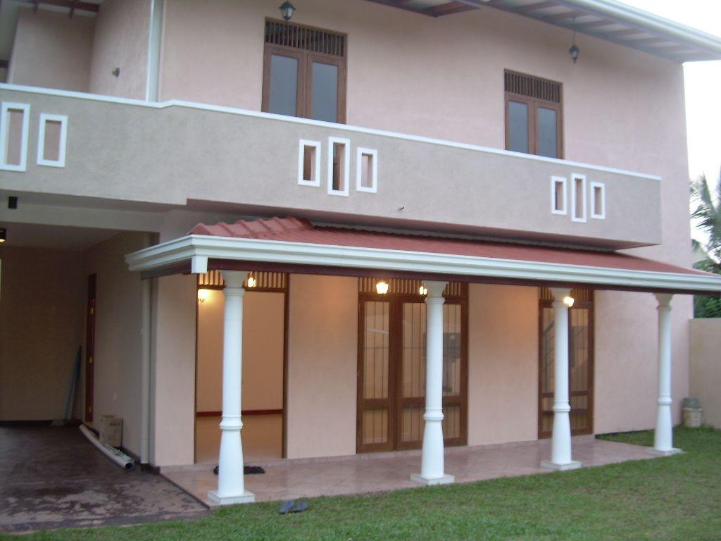 844cd85ed6407f8d1b53965377402738 - Houses For Sale In Thalawathugoda At Eden Gardens