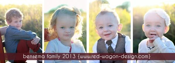 sweet, sweet kiddos!  #familyphotography #childrensphotography #fallphotos #redwagondesign  www.red-wagon-design.com