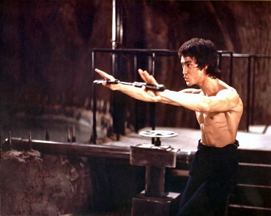 13 Showing Off Is A Fool S Idea Of Glory Bruce Lee Bruce Lee Bruce Lee Quotes Bruce