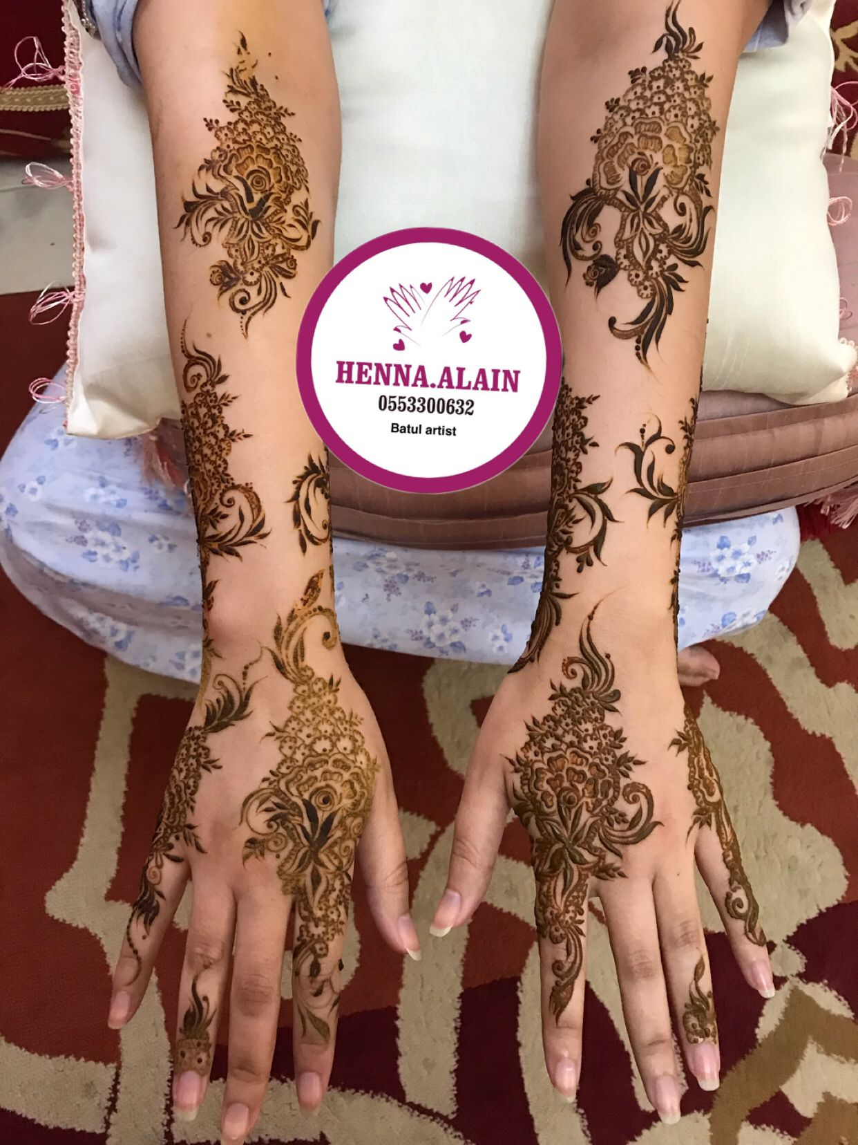 Simple Mehndi Design Simple Mehndi Designs Henna Designs Hand Henna