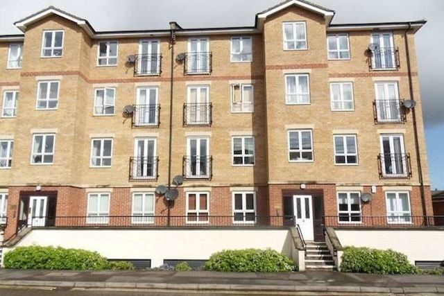 Property To Rent In Luton Lu1 Flats Houses To Rent In Luton