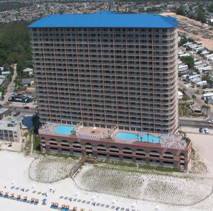 Panama City Beach Sunrise Resort Call Wendy Realtor Kellerwilliamsagent Floridabeachcondos 804 338 6453