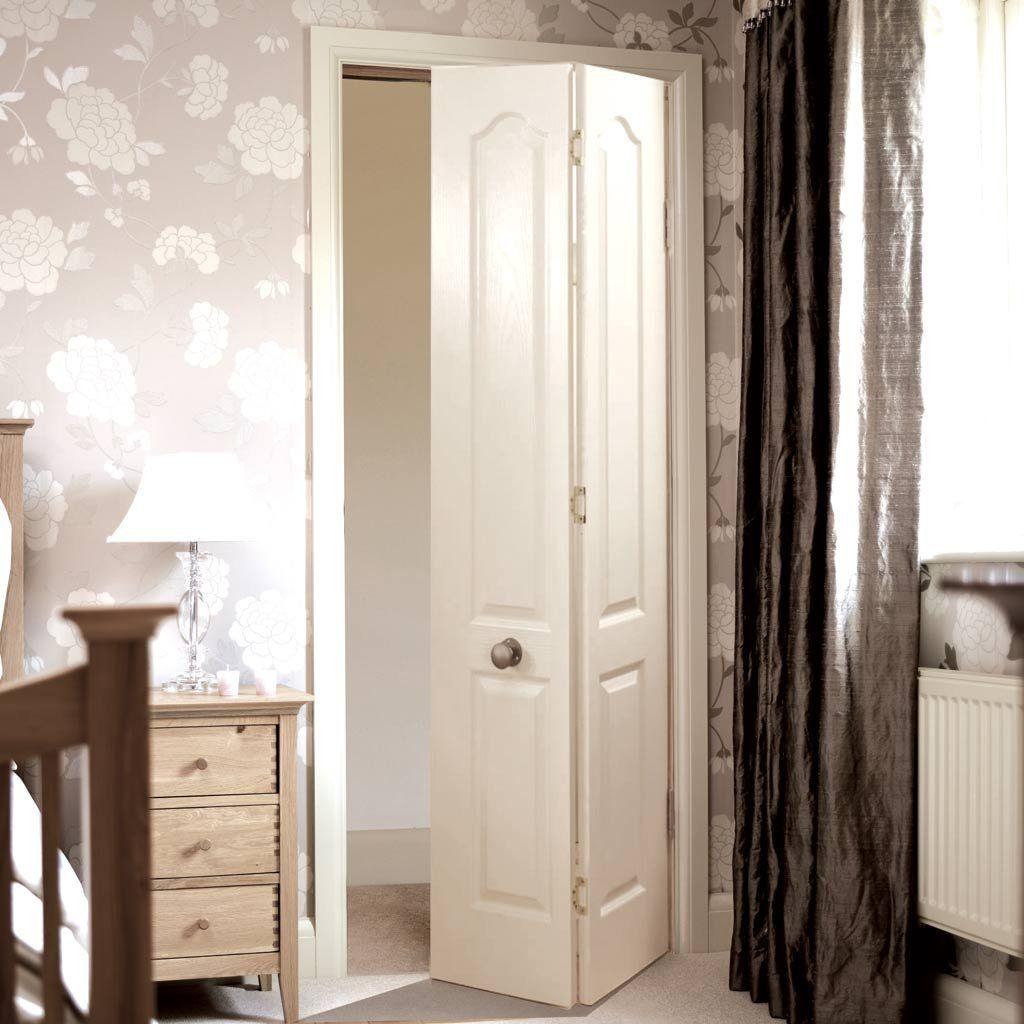 internal classique bi fold door internal doors doors. Black Bedroom Furniture Sets. Home Design Ideas