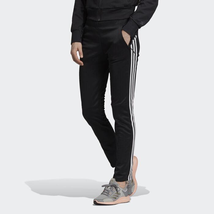 adidas pants hibbett sports