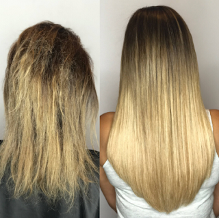 Tape In Hair Extensions Salons Near Me Hair Extensions Near Me Cheap Hair Extensions Extensions For Thin Hair