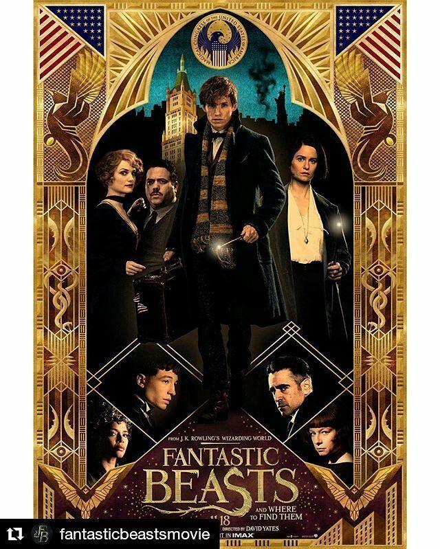 Harry Potter E Uma Serie De Sete Romances De Fantasia Escrita Pela