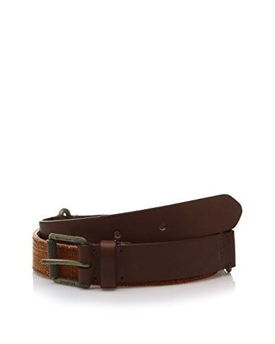 Belstaff Cintur贸n Sparham