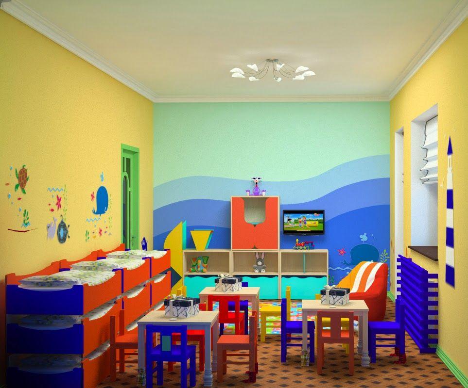أفضل تجهيزات فصول رياض اطفال Home Decor Kids Rugs Decor